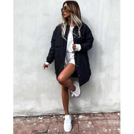 Пальто, куртки - Куртка