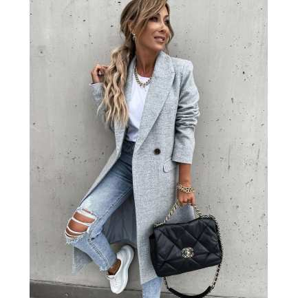 Пальто, куртки - Пальто