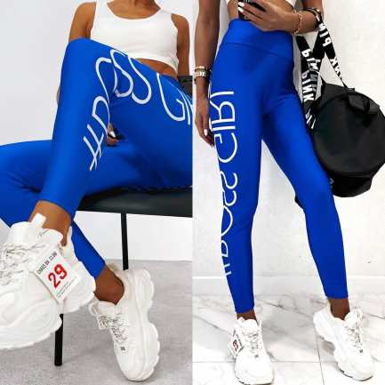 Леггинсы,штаны - Лосины для фитнеса
