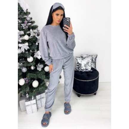 Пижамы, халаты,домашняя одежда - Костюм
