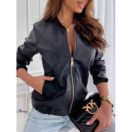 Пальто, куртки - Бомбер