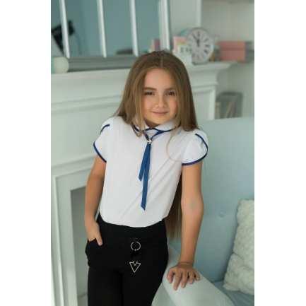 Рубашки, блузы - Блузка