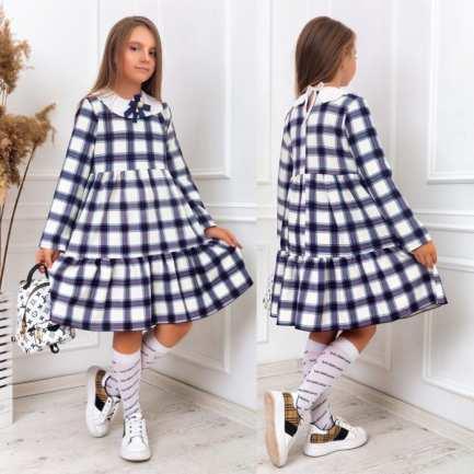 Платья - Платье