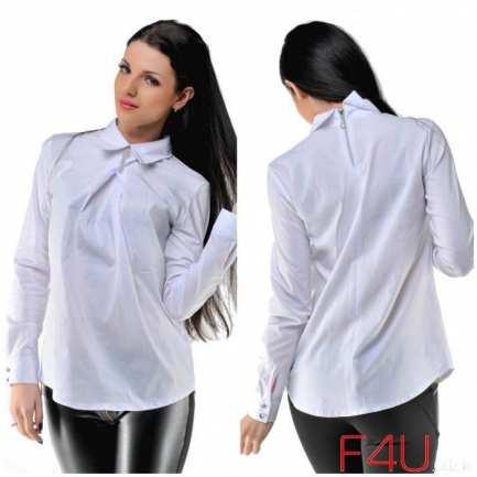 Рубашки, блузки - Блуза