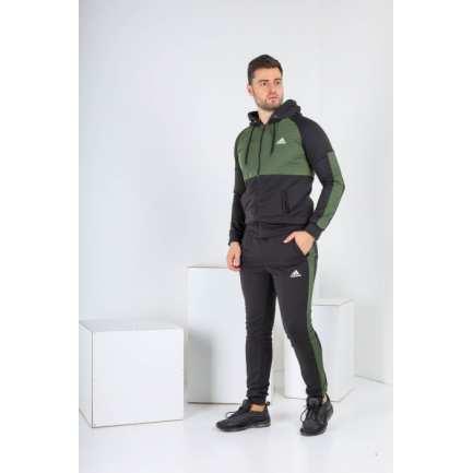 Спортивные костюмы - Спортивный костюм
