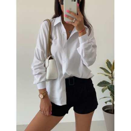 Рубашки, блузки - Рубашка